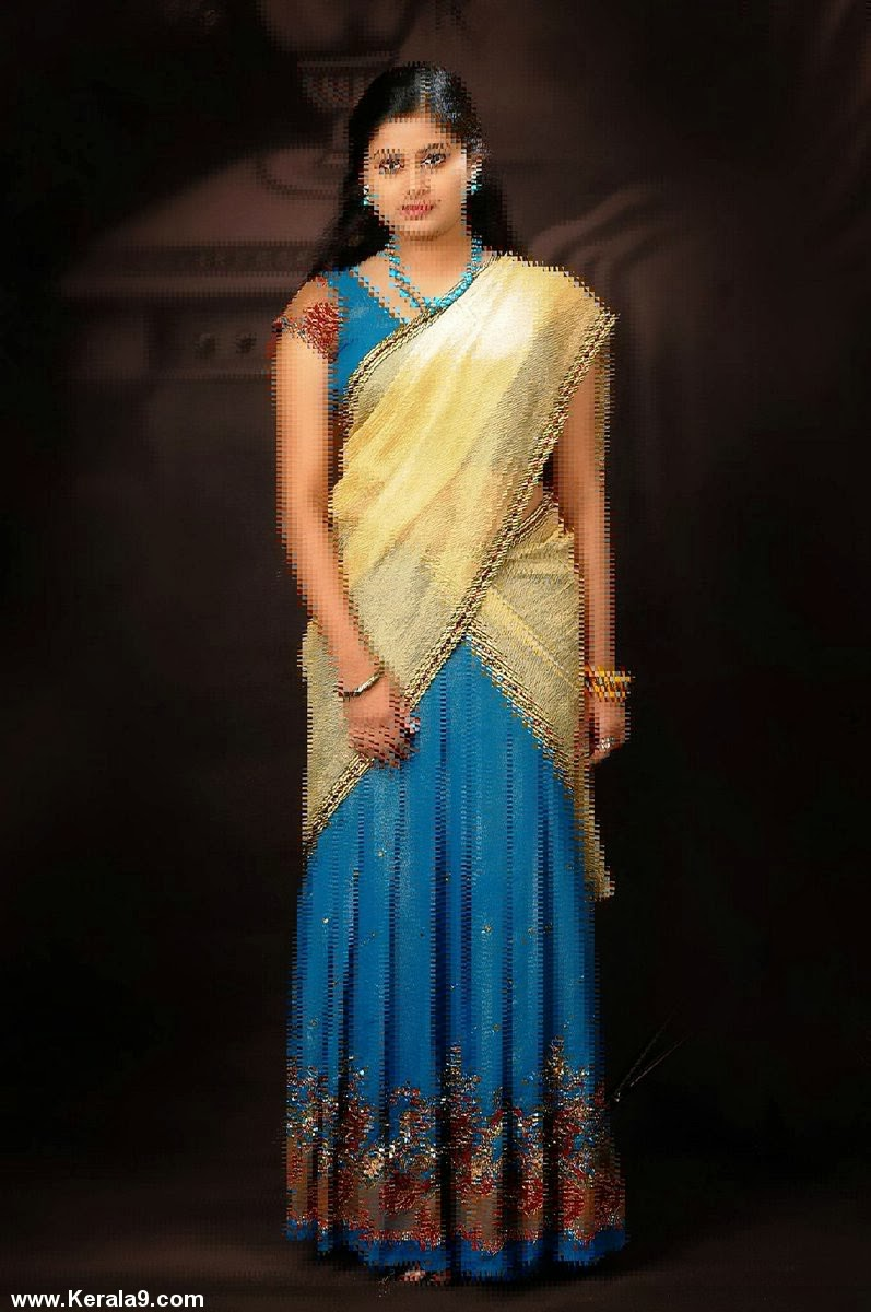 all pictures gallery 4u: actress ansiba hassan different style 10