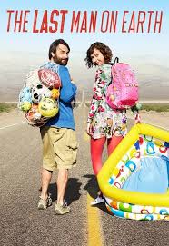 The Last Man on Earth - Season 3