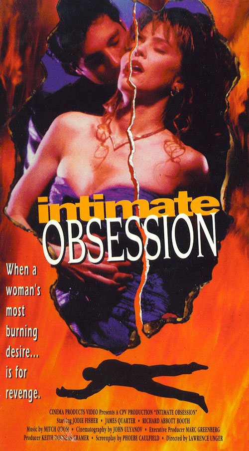 obsession-film