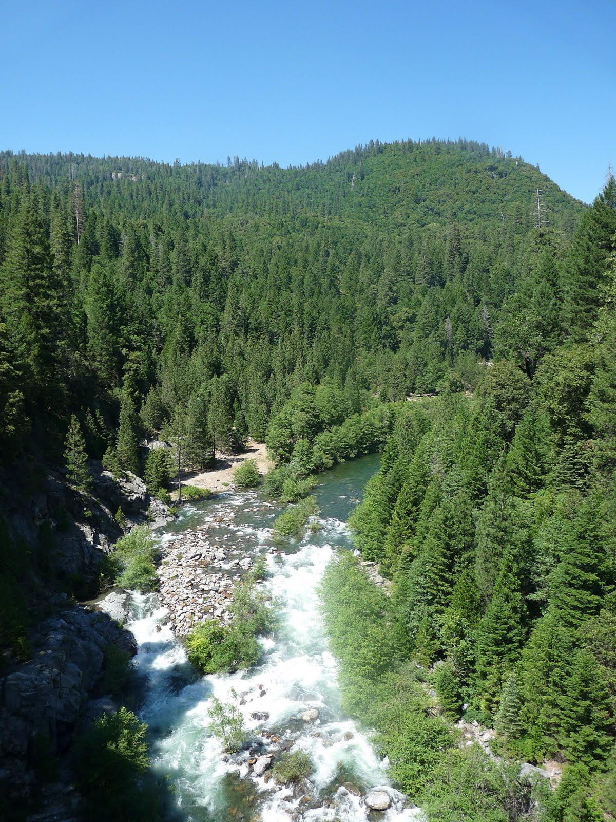 """Résultat de recherche d'images pour """"Rubicon River"""""""