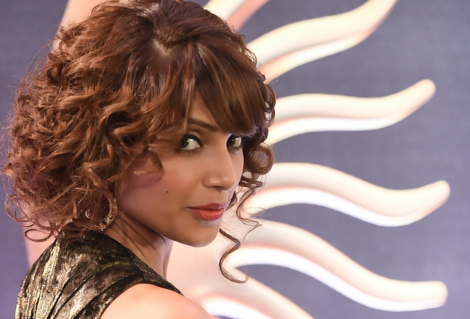 2014 IIFA Awards, Actress, Award Show, Bipasha Basu, Bipasha Basu Pictures, Bollywood, Bollywood actress, Entertainment, IIFA, IIFA Awards, IIFA Pictures, IIFA Rocks, International Indian Film Academy, Tampa,