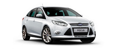 All-New-ford-Focus+-+Sedan-Titanium-2.0+AT
