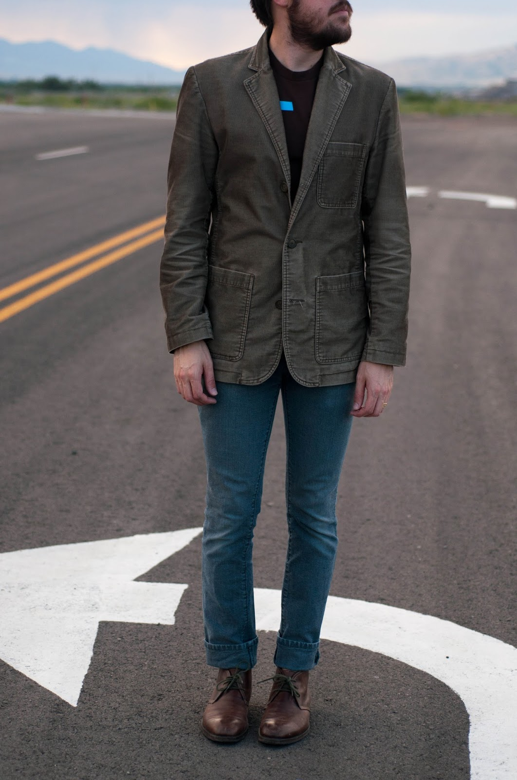ootd, mens ootd, mens fashion, mens style, h and m, nordstrom savy, wiw
