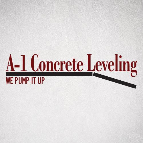 America's Largest Concrete Leveler