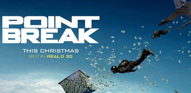 Trailer film Point Break, http://bang-syaiha.blogspot.co.id/