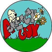 Logo by: