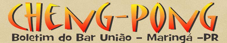 CHENG-PONG
