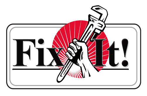 Fix It! Home Services - Homestead Business Directory