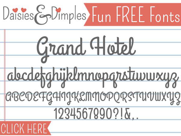 http://4.bp.blogspot.com/-KkRXfPtM5Ec/VT0tqu7muDI/AAAAAAAABHU/TqOm7db68hQ/s1600/blog-grandhotel.png