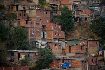 Pese a la crisis, la oposición no logra capitalizar aún la decepción del chavista