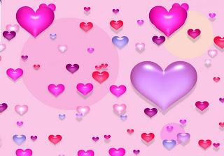 آجمل الخلفيات 2015 ,احلى الرومانسية2015