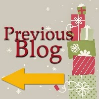 http://www.maryrindal.com/2014/10/stampin-addicts-winter-holiday-blog-hop.html