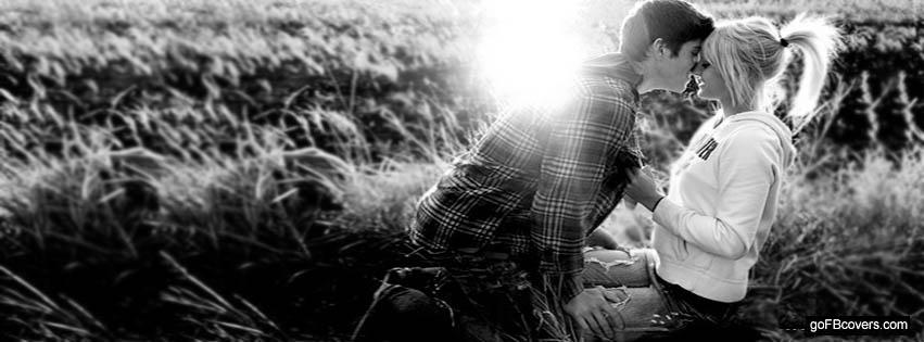 Romantic Facebook Covers For Yougest Choice WELCOME TO PICTURE WORLD ...