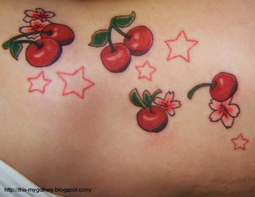 tattoo fruits tattoo tattoo for women tattos quotes wallpapers dekstop. Black Bedroom Furniture Sets. Home Design Ideas