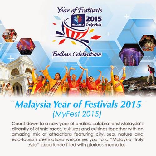 Malaysia Logo Design Malaysia Tourism Designates
