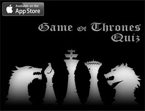 Download & Play Game of Thrones Quiz