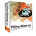 PowerDirector 12 Ultimate Tutorial Free Download