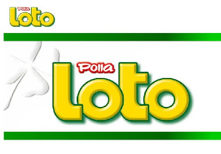 Resultados del Loto