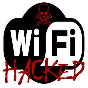 Aplikasi Hack Wifi Untuk Nokia Lumia 625