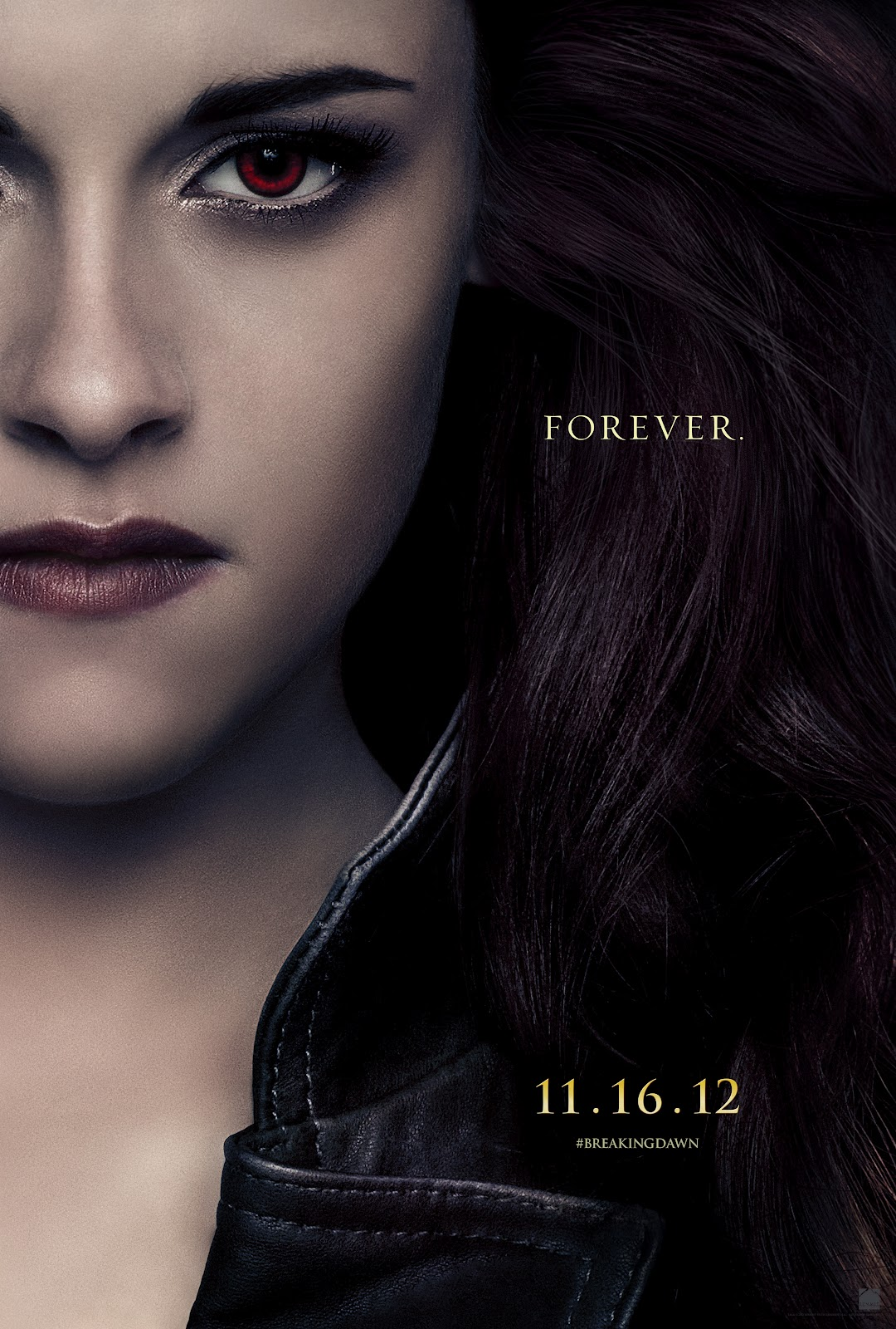 http://4.bp.blogspot.com/-KkW1AR9QfBk/UBaU3-L4FAI/AAAAAAAAA3o/KByczKuccXg/s1600/the-twilight-saga-breaking-dawn-part-2-TSBD2_1SHT_DIG_BELLA_dm13_FIN_rgb.jpg