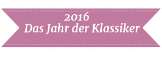 http://gochimiko.blogspot.de/2015/12/aktion-2016-das-jahr-der-klassiker.html