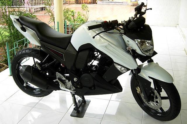 Yamaha+Byson+%288%29 Foto Modifikasi Yamaha Byson Keren 2012