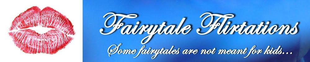 Fairytale Flirtations