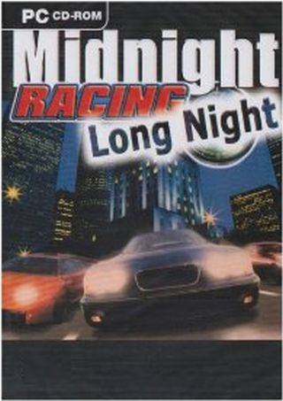 Midnight Racing Long Night