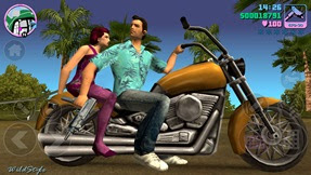 GTA+Vice+City+for+Android+free+download