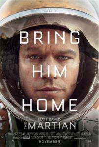 The Martian – Marţianul 2015 Online Gratis Subtitrat