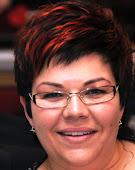 Janka Vančová