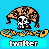 CANGAÇO TWITTER