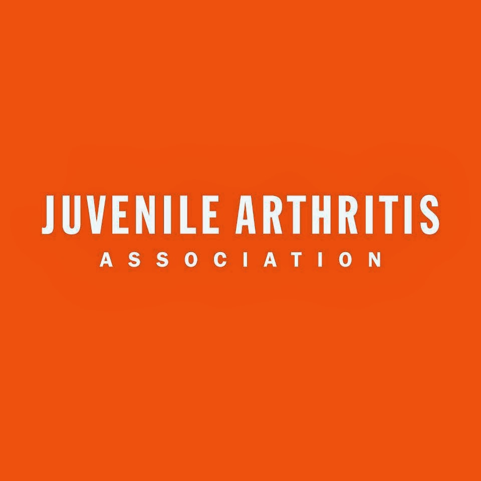 Juvenile Arthritis Association