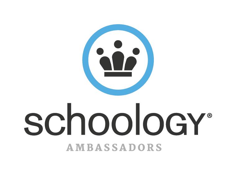 Schoology Ambassador