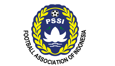 Jagokan PSSI atau Menpora