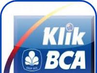 Cara Mudah Daftar Internet Banking BCA Via ATM