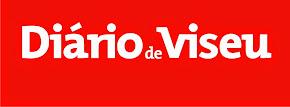 Jornal Oficial da Prova: