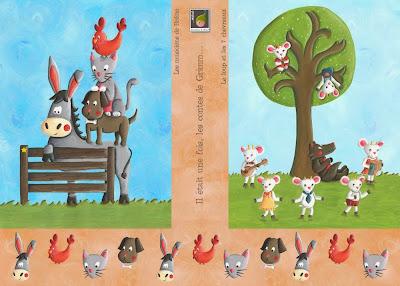 http://www.motifpersonnel.com/tissus-personnalises/kits-et-tissus-meve/panneau-il-etait-une-fois-les-contes-de-grimm-par-meve-50x70-cm.html