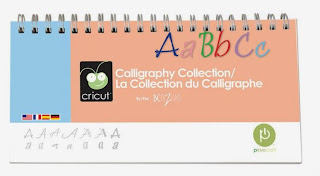 http://www.cricut.com/res/handbooks/CalligraphyCollection_cw.pdf