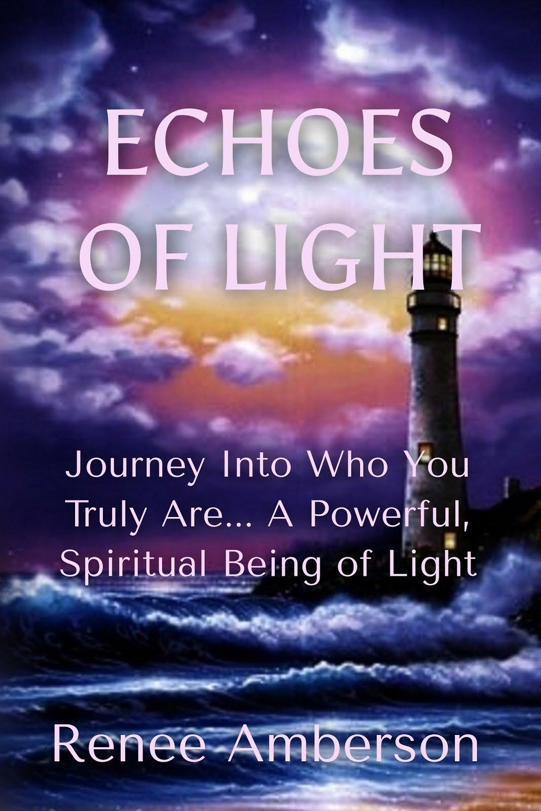 Echoes of Light ~ Box Set