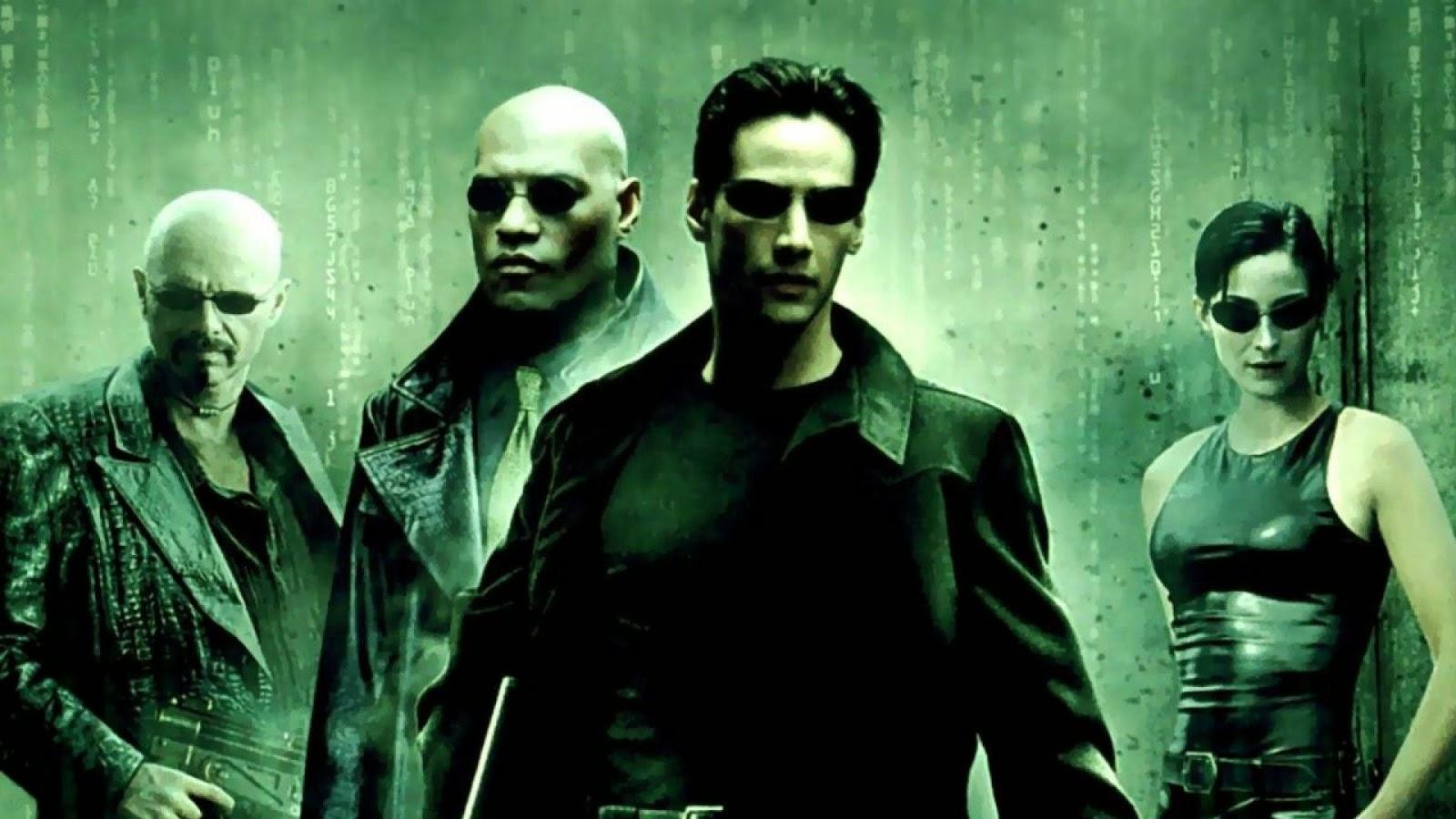 [Resim: the-matrix.jpg]
