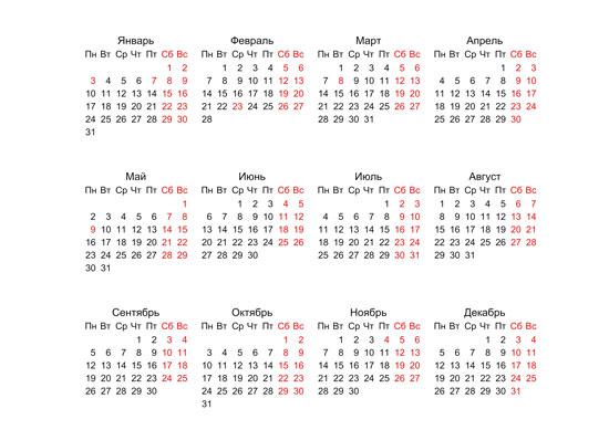 Календарь садовода огородника на 2016 года на март 2016