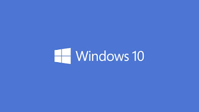Philippines can now update to Windows 10 for free