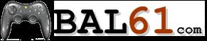 Bal61.Com - Full indir, Tek link indir