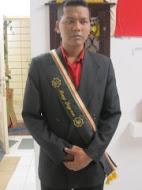 BROTHER PAQ(BK)MERGONG PUTRAJAYA DON JUAN