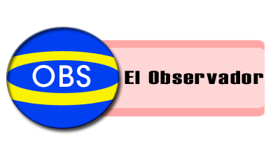 El Observador