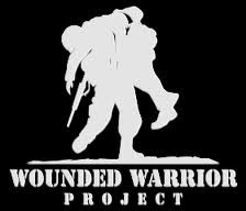 WWP: To honor and empower wounded warriors