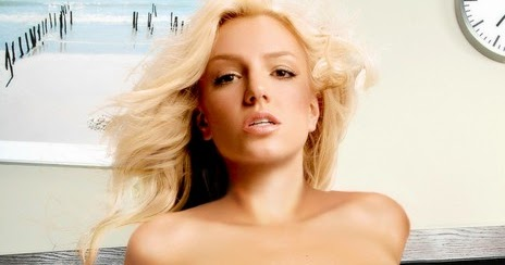 Britney spears fake nackt erotic galleries 73