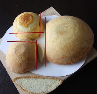 http://4.bp.blogspot.com/-KknfWAOpXS0/T19s4ei3SBI/AAAAAAAAARQ/-qccs-4j5ZY/s320/Pregnant+belly+cake1.jpg