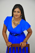 swetha varama at gang of gabbar singh-thumbnail-13